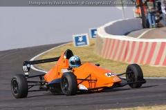 Formula-1600-2017-06-16-101.jpg
