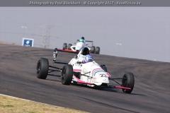 Formula-1600-2017-06-16-102.jpg