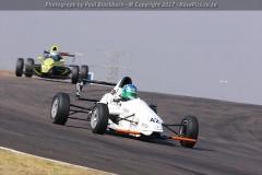 Formula-1600-2017-06-16-103.jpg