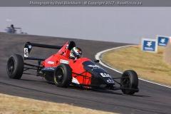 Formula-1600-2017-06-16-106.jpg