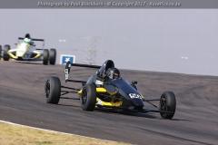 Formula-1600-2017-06-16-107.jpg
