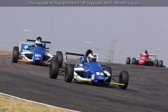 Formula-1600-2017-06-16-109.jpg