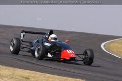 Formula-1600-2017-06-16-111.jpg