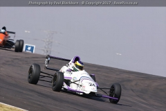 Formula-1600-2017-06-16-112.jpg