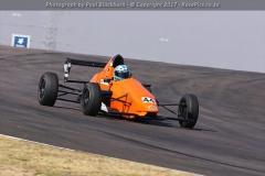 Formula-1600-2017-06-16-113.jpg