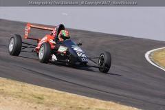 Formula-1600-2017-06-16-114.jpg