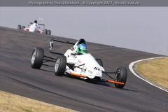 Formula-1600-2017-06-16-115.jpg