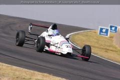 Formula-1600-2017-06-16-116.jpg