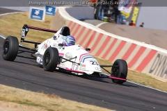 Formula-1600-2017-06-16-117.jpg