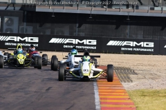 Formula-1600-2017-06-16-118.jpg