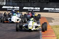 Formula-1600-2017-06-16-120.jpg
