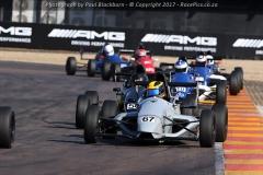 Formula-1600-2017-06-16-121.jpg