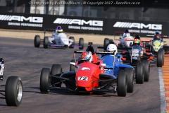 Formula-1600-2017-06-16-122.jpg