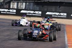 Formula-1600-2017-06-16-123.jpg