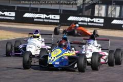 Formula-1600-2017-06-16-124.jpg