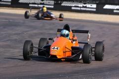 Formula-1600-2017-06-16-125.jpg