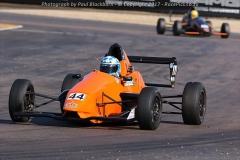 Formula-1600-2017-06-16-126.jpg