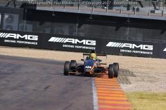 Formula-1600-2017-06-16-127.jpg