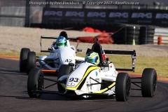 Formula-1600-2017-06-16-130.jpg
