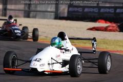 Formula-1600-2017-06-16-131.jpg