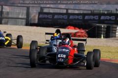 Formula-1600-2017-06-16-132.jpg