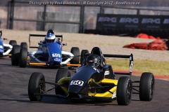 Formula-1600-2017-06-16-134.jpg