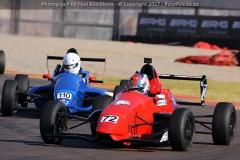 Formula-1600-2017-06-16-137.jpg