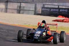 Formula-1600-2017-06-16-138.jpg