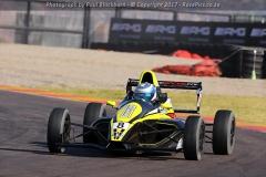 Formula-1600-2017-06-16-139.jpg