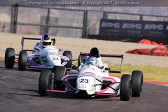 Formula-1600-2017-06-16-140.jpg