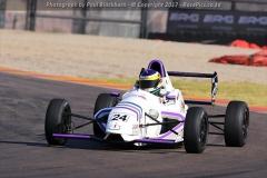 Formula-1600-2017-06-16-141.jpg