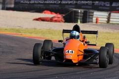 Formula-1600-2017-06-16-143.jpg