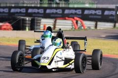 Formula-1600-2017-06-16-145.jpg