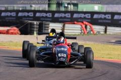 Formula-1600-2017-06-16-146.jpg