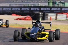 Formula-1600-2017-06-16-148.jpg
