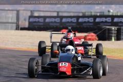 Formula-1600-2017-06-16-150.jpg