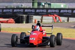 Formula-1600-2017-06-16-151.jpg