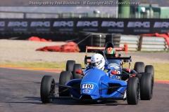 Formula-1600-2017-06-16-152.jpg