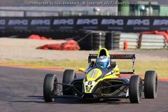 Formula-1600-2017-06-16-153.jpg