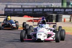 Formula-1600-2017-06-16-154.jpg