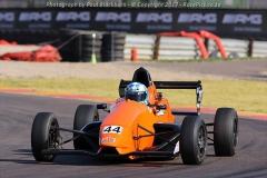 Formula-1600-2017-06-16-155.jpg