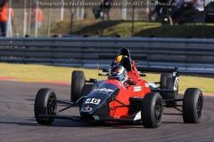 Formula-1600-2017-06-16-158.jpg