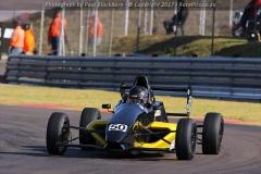 Formula-1600-2017-06-16-159.jpg