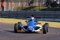 Formula-1600-2017-06-16-160.jpg