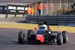 Formula-1600-2017-06-16-161.jpg