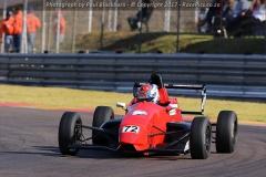 Formula-1600-2017-06-16-162.jpg