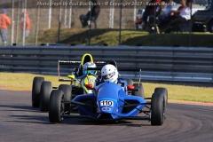 Formula-1600-2017-06-16-163.jpg