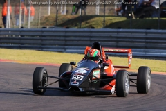 Formula-1600-2017-06-16-164.jpg