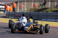 Formula-1600-2017-06-16-165.jpg
