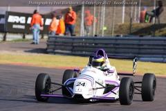 Formula-1600-2017-06-16-166.jpg